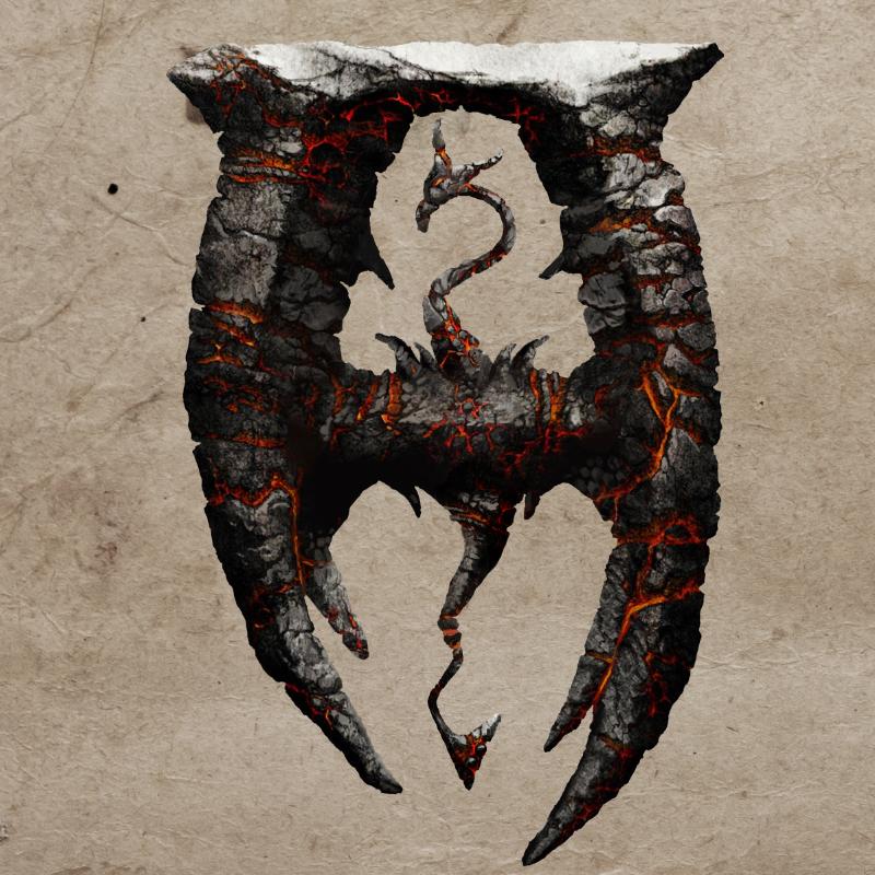 Skyblivion Mod - The Oblivion remaster/MOD for the Skyrim Engine (Concept Artist)