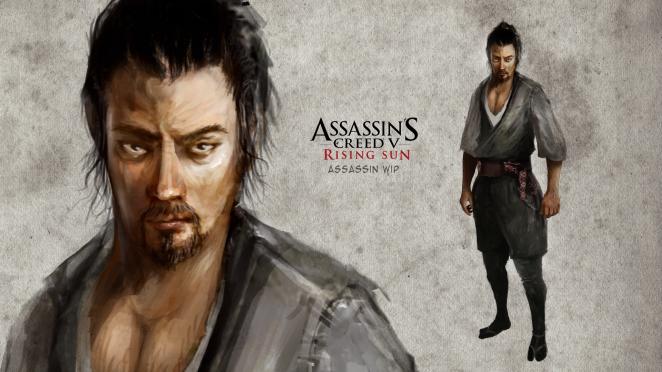 assassinWIP2