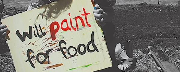 will-paint-for-food_feature-600x240